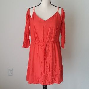 Guess Casual Dress